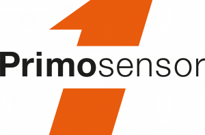 Primosensor Logo